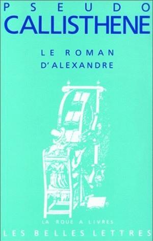 ROMAN D'ALEXANDRE (LE)