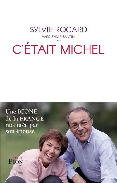C'ETAIT MICHEL