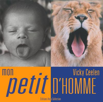 MON PETIT D'HOMME