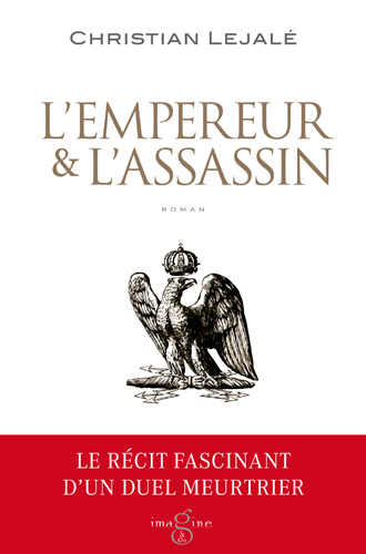 L'EMPEREUR & L'ASSASSIN