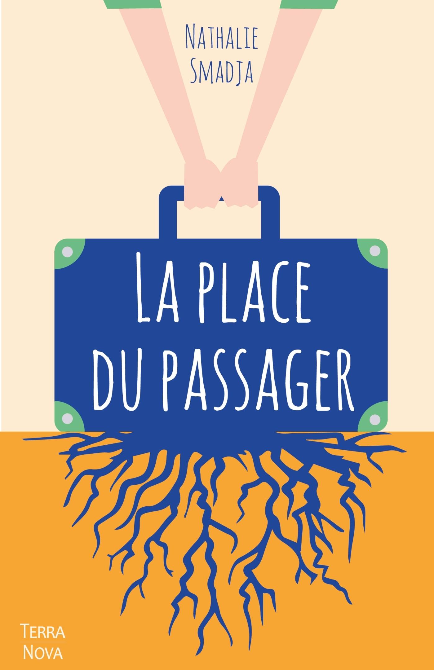 LA PLACE DU PASSAGER
