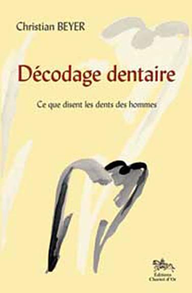 DECODAGE DENTAIRE