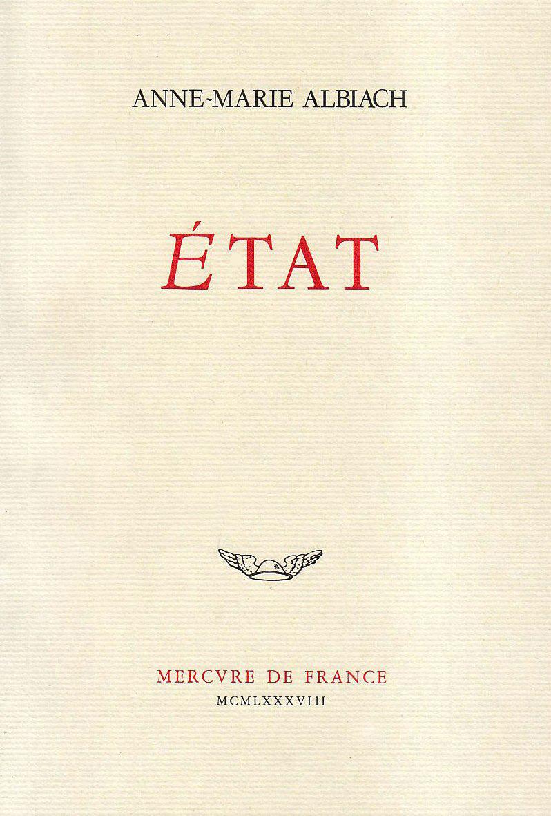 E TAT