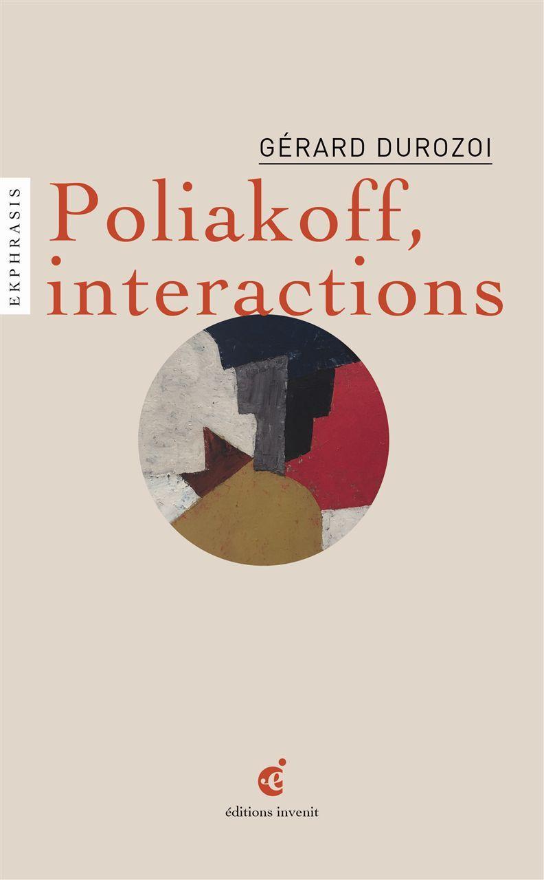 POLIAKOFF, INTERACTIONS