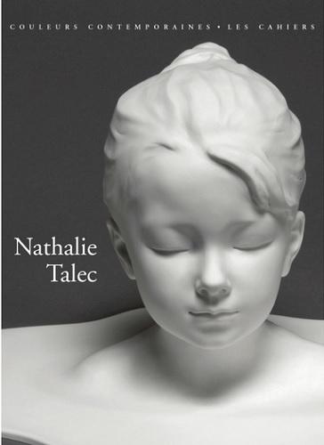 NATHALIE TALEC