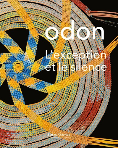 ODON L'EXCEPTION ET LE SILENCE