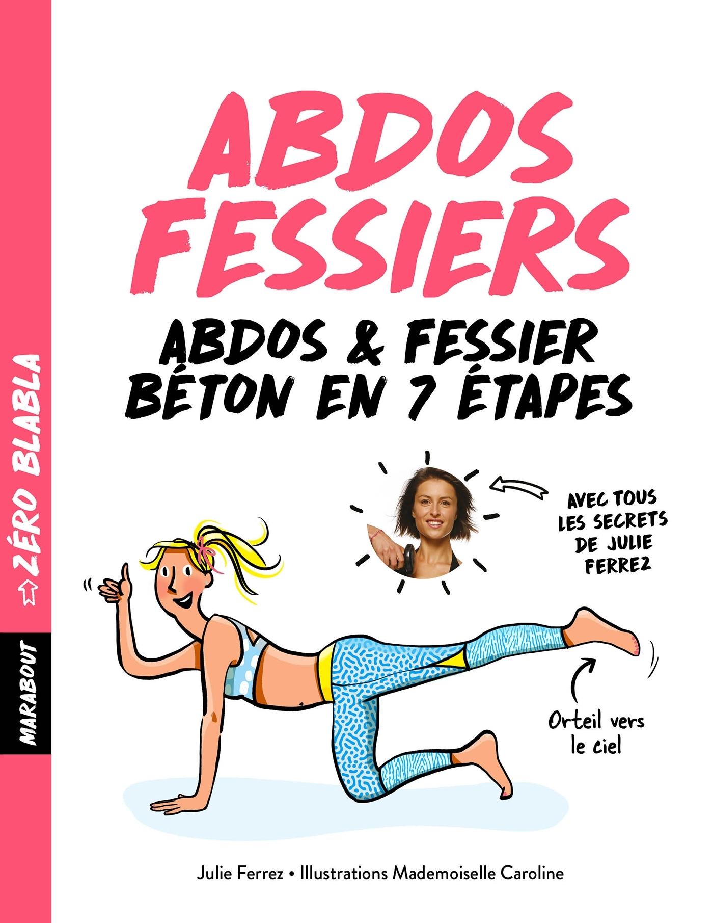 ZERO BLABLA - ABDOS FESSIERS