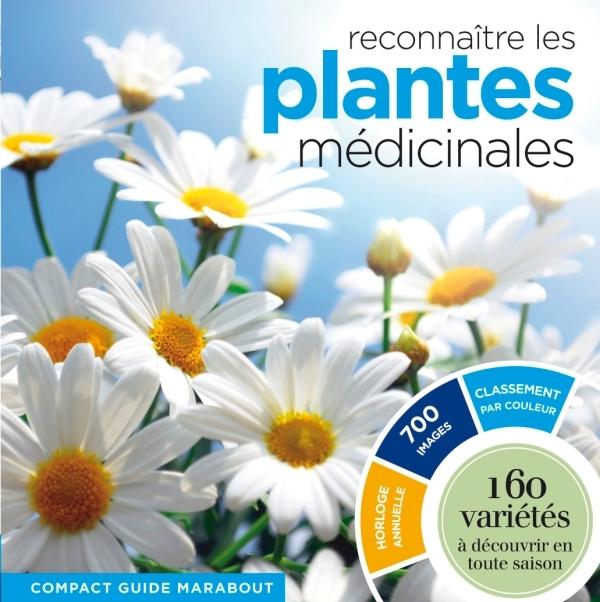 RECONNAITRE LES PLANTES MEDICINALES