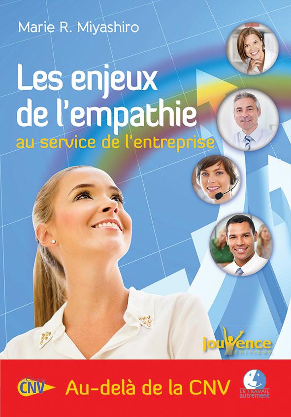 ENJEUX DE L'EMPATHIE (LES)