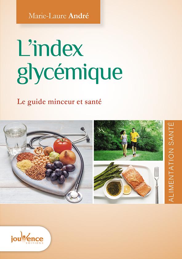 INDEX GLYCEMIQUE (L')