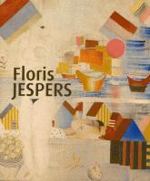 FLORIS JESPERS