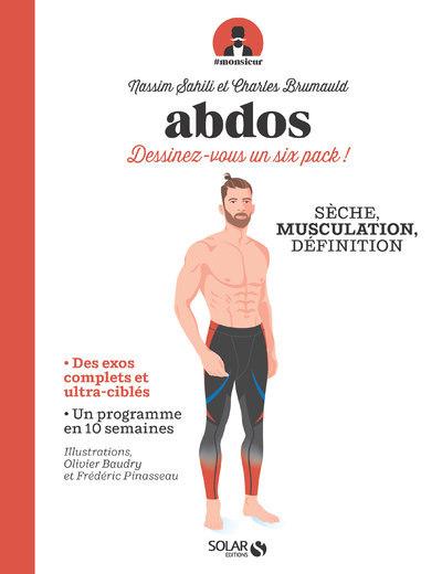 ABDOS #MONSIEUR