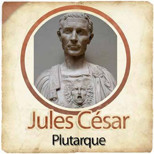JULES CESAR