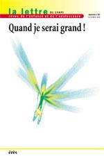 GRAPE 42 - QUAND JE SERAI GRAND