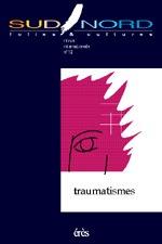 SUD/NORD 12 - TRAUMATISMES