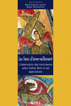 LIENS D'EMERVEILLEMENT (LES)