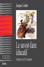 SAVOIR FAIRE EDUCATIF (LE )