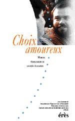 CHOIX AMOUREUX