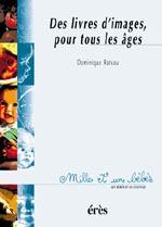 1001 BB 042 - DES LIVRES D'IMAGES POUR TOUS LES AGES