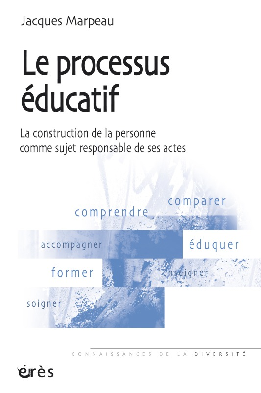 LE PROCESSUS EDUCATIF