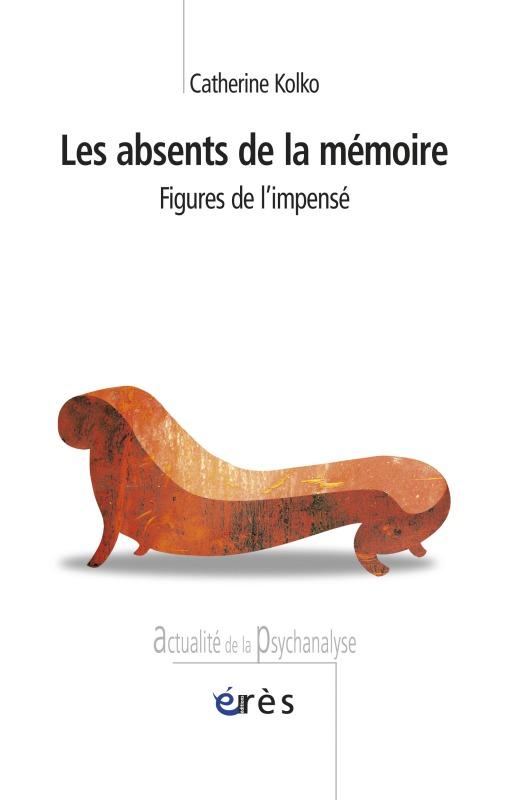 ABSENTS DE LA MEMOIRE (LES )