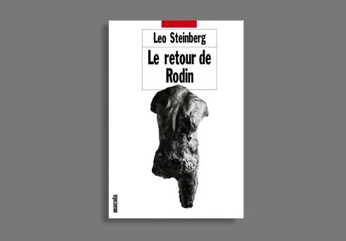 RETOUR DE RODIN (LE)