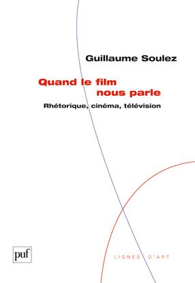 QUAND LE FILM NOUS PARLE RHETORIQUE, CINEMA, TELEVISION