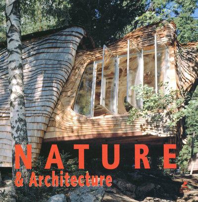 NATURE ET ARCHITECTURE