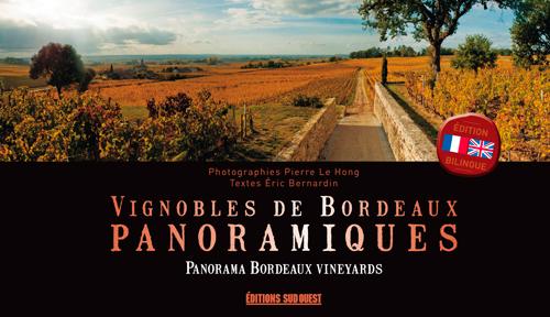 VIGNOBLES DE BORDEAUX PANORAMIQUES