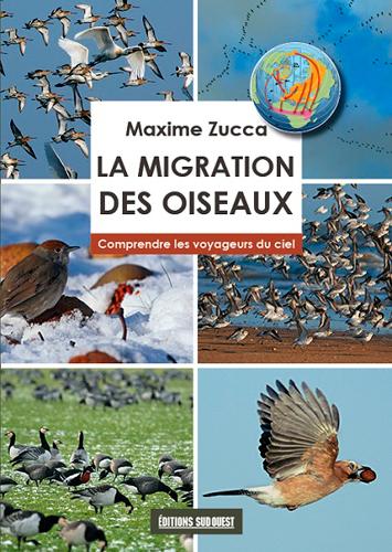 MIGRATION DES OISEAUX (LA)