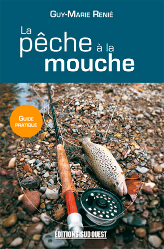 PECHE A LA MOUCHE (LA)/POCHE