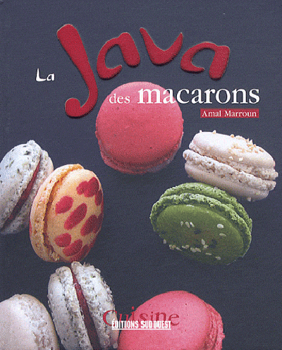 JAVA DES MACARONS (LA)