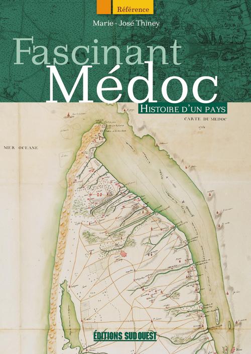 FASCINANT MEDOC