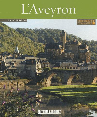 CONNAITRE L'AVEYRON