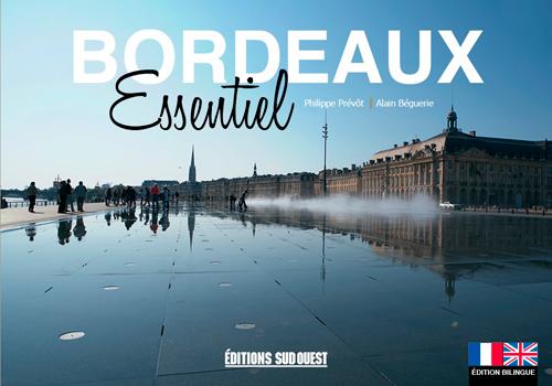 BORDEAUX ESSENTIEL (FR-GB).