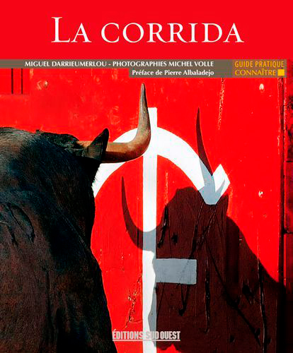 CONNAITRE LA CORRIDA