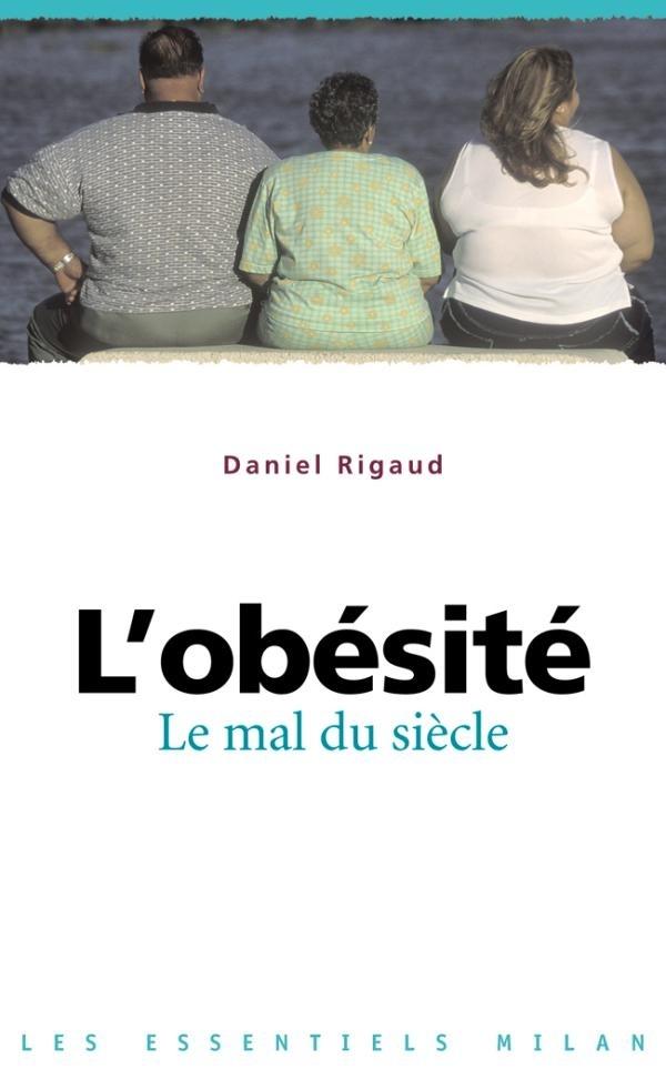 OBESITE (L')