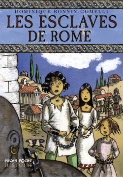 ESCLAVES DE ROME (LES)
