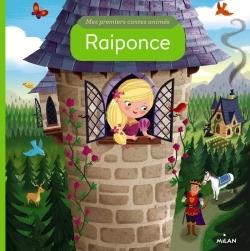 RAIPONCE