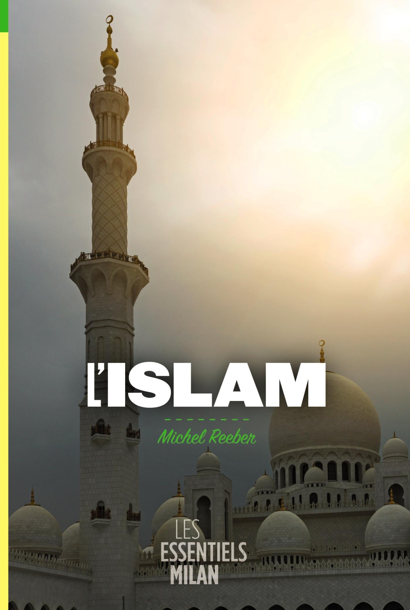 L ISLAM NE