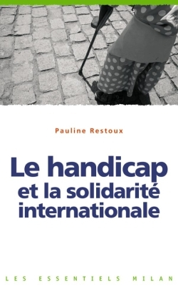 HANDICAP ET SOLIDARITE INTERNATIONALE