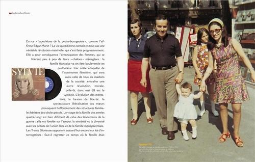 IL ETAIT UNE FOIS LA FAMILLE. DE 1945 A 1975