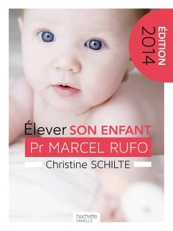 ELEVER SON ENFANT