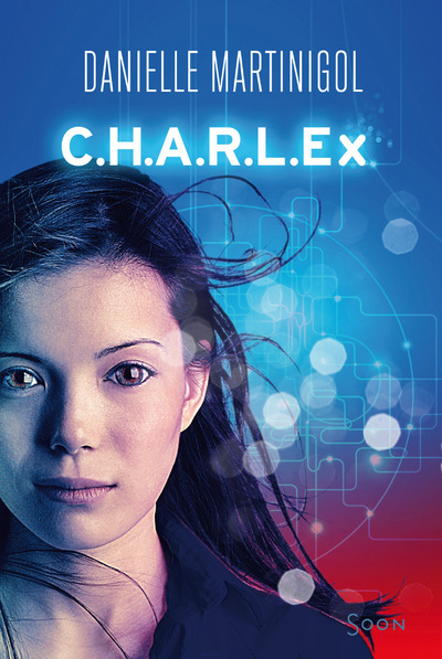C.H.A.R.L.E.X
