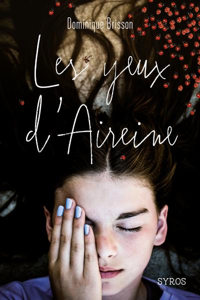 LES YEUX D'AIREINE