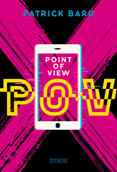 P.O.V., POINT OF VIEW