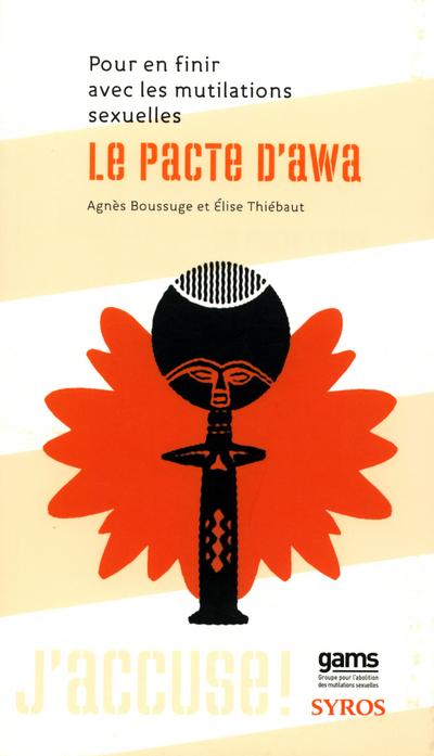 PACTE D AWA