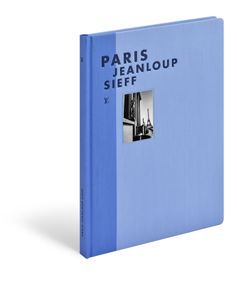 FASHION EYE PARIS
