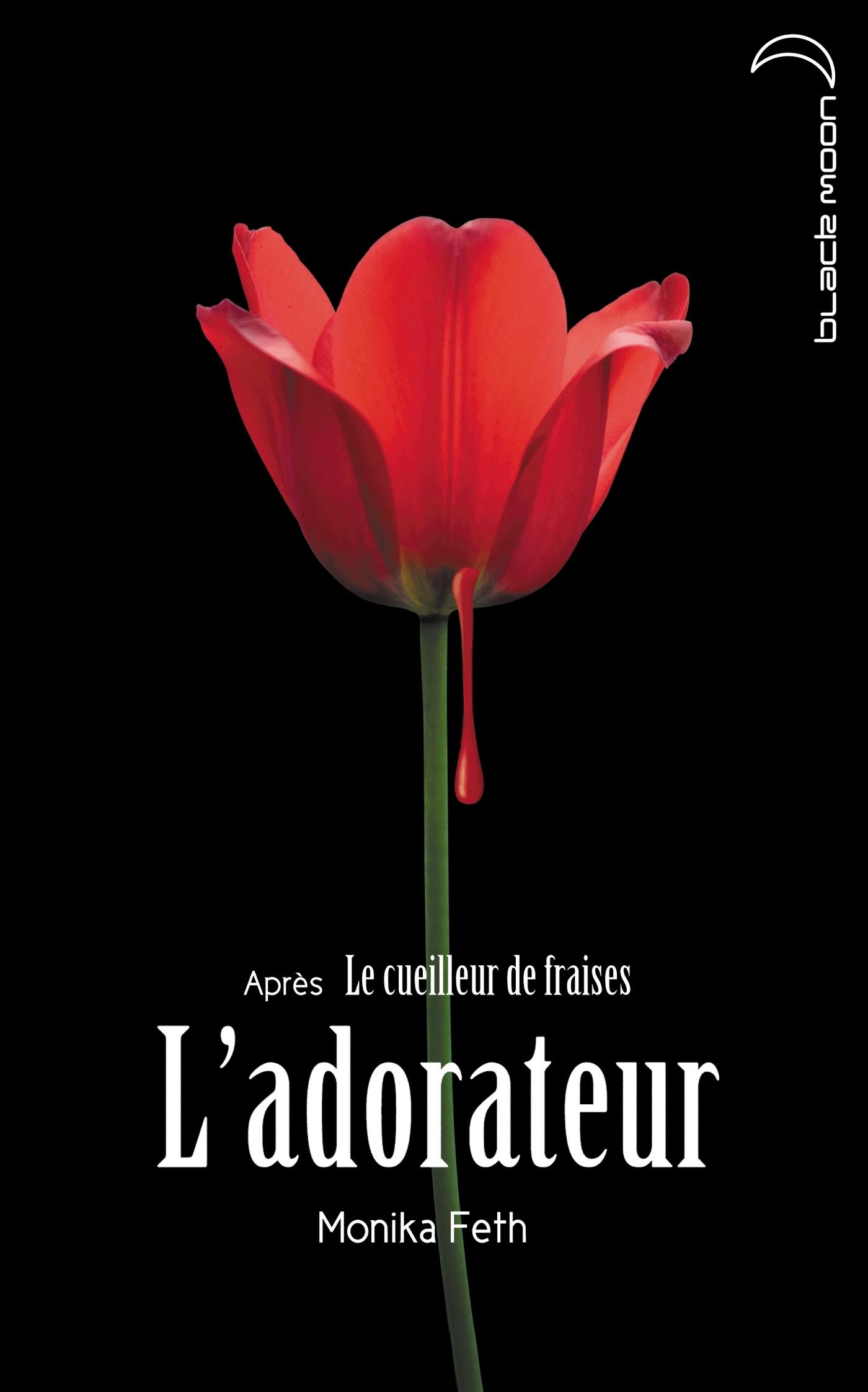 L'ADORATEUR
