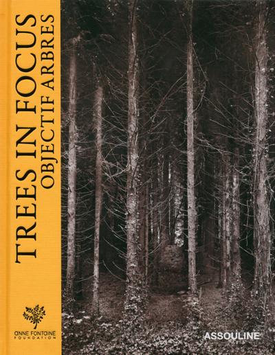 OBJECTIF ARBRES/TREES IN FOCUS
